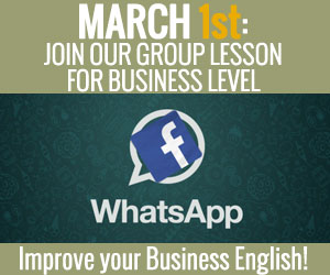 banner_business_1stmarch