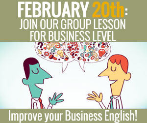 banner_business_20feb