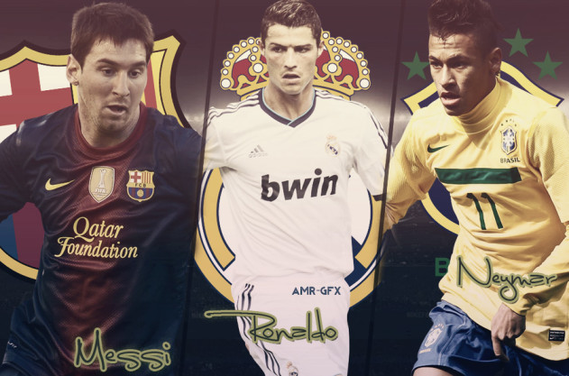 messi_ronaldo_neymar