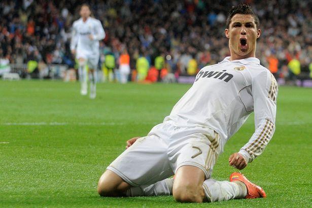 Cristiano-Ronaldo_manchester_dream