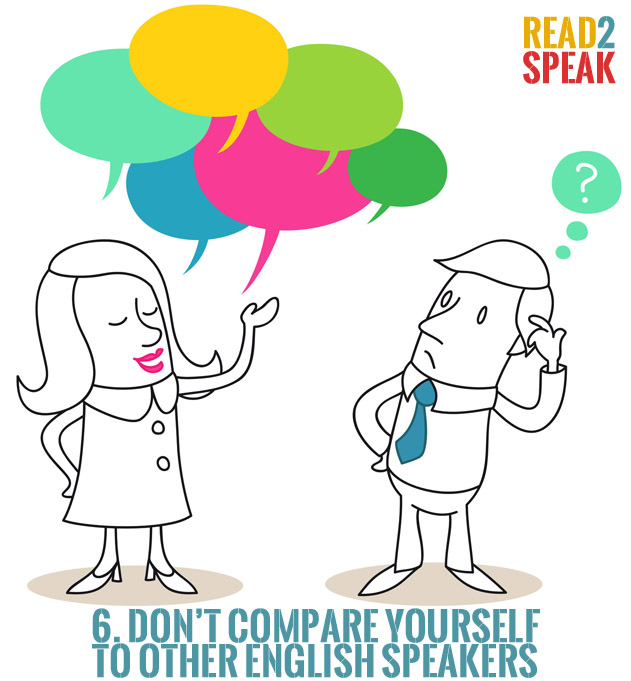 Dont_compare_yourself_to_other_English_speakers