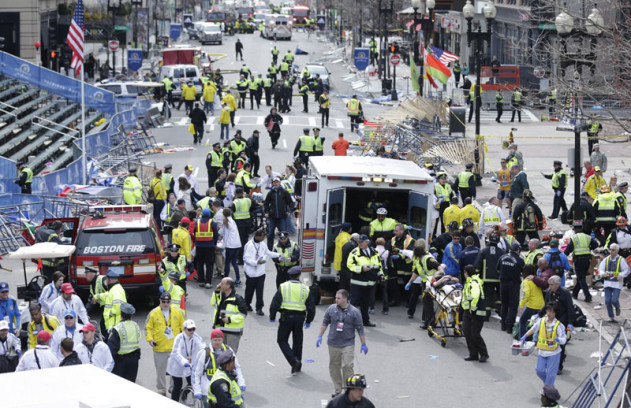 boston_bombings