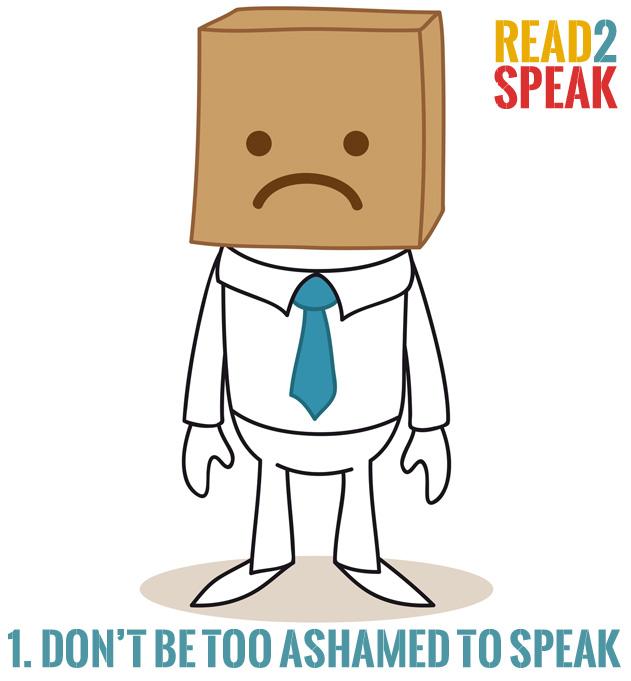 dont_be_ashamed_to_speak