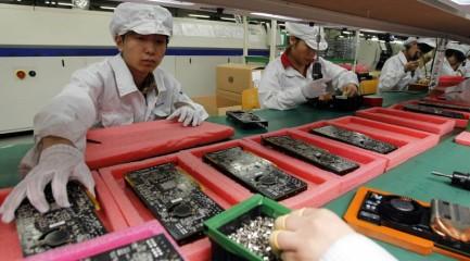 employee_china