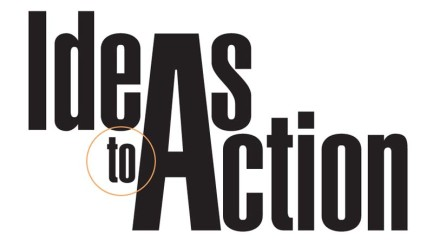 ideas_action_speaking_low