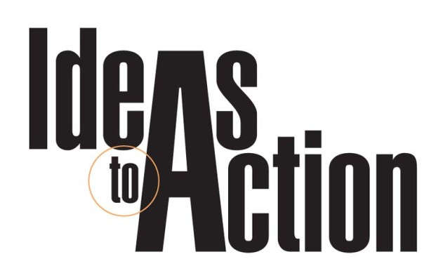 ideas_action_speaking_low