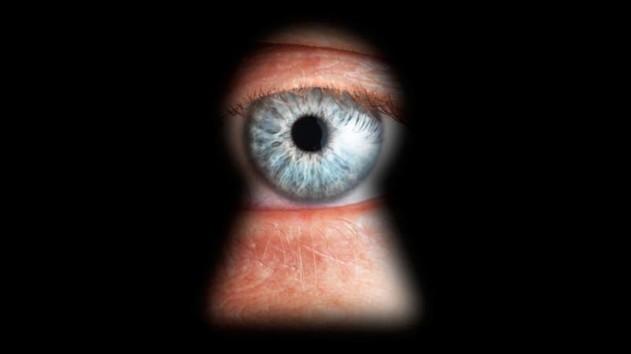 nsa_surveillance_low
