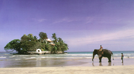srli_lanka_travel