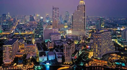 Bangkok_travel_