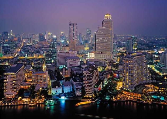 Bangkok_travel_