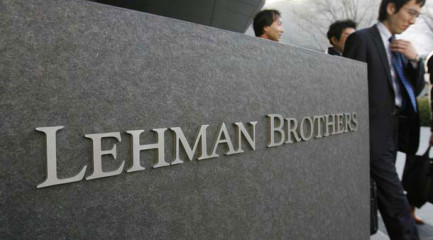 business_lehman_brothers