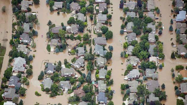 flooding_colorado_web
