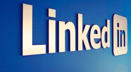 linkedin_business_speaking_low