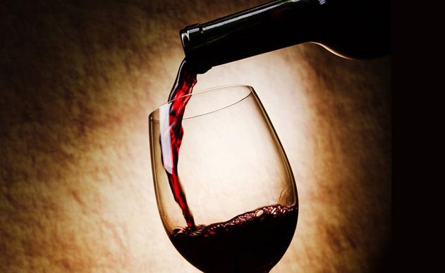 speaking_english_wine