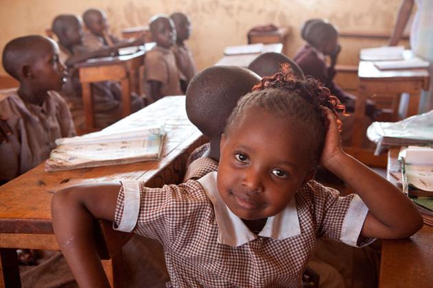 Kenya_volunteer