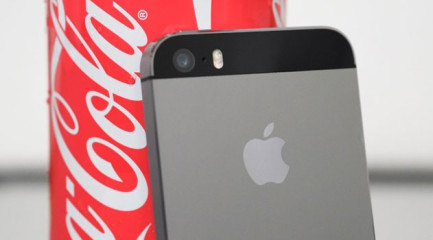 apple_coca_cola