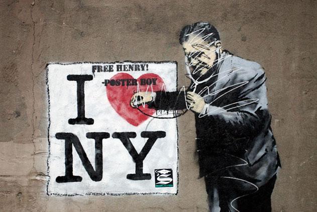 banksy_ny