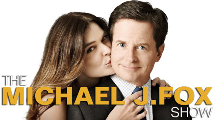 the-michael-j-fox-show
