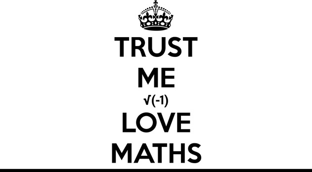 trust-me-1-love-maths