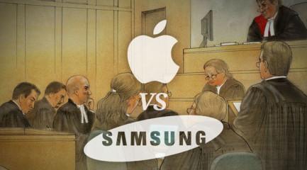 apple_samsung_court_low