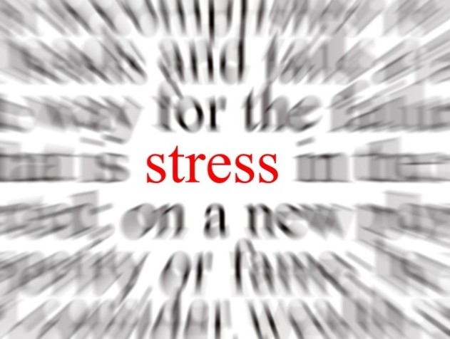 dont_be_stressed