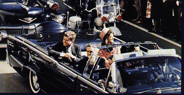 jfk_assassination