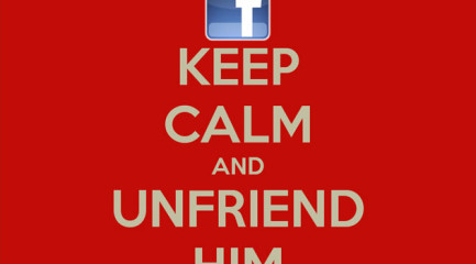 keep-calm-and-unfriend-him