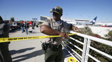 los_angeles_airport_gunman