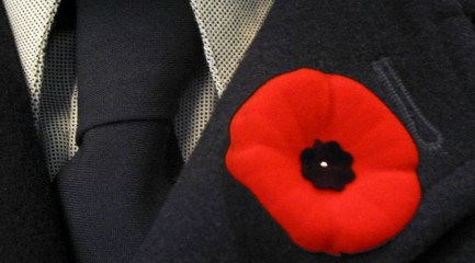 poppy_remembrance_day_2