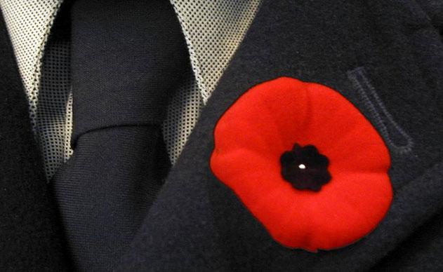 poppy_remembrance_day_2