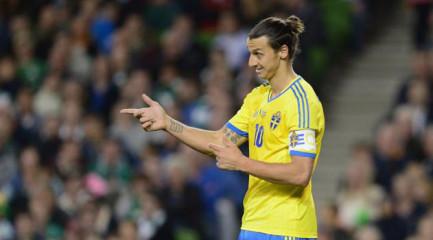 sport_sweden