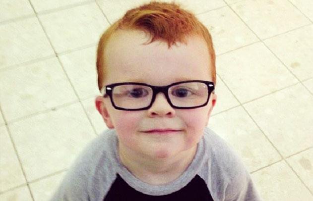 Glasses-For-Adam-Facebook