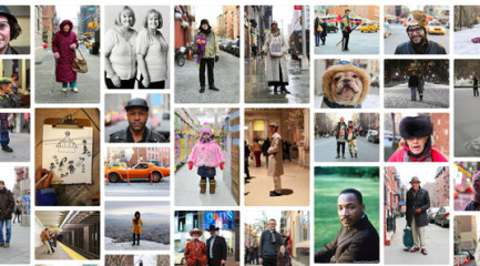 humans_of_new_york