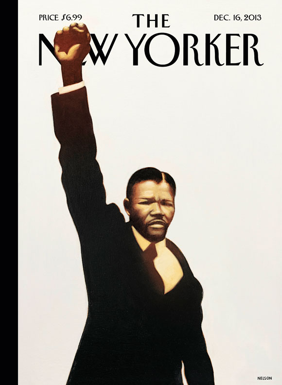 mandela-cover-new_yorker