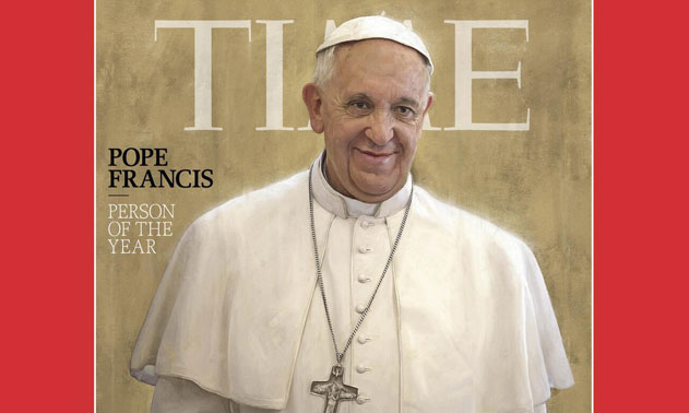 pope_francis_person_of_the_year