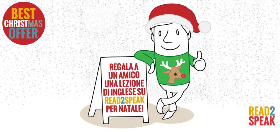 regalo-natale-full-width_950x450