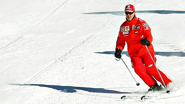 schumacher_skiing_read