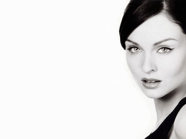 Sophie-Ellis-Bextor