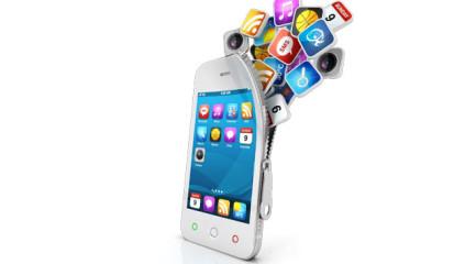 app_trends_2014