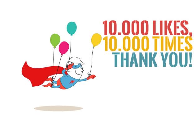 milestone_10000