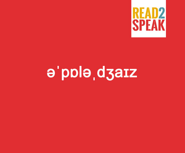pronunciation_apologize