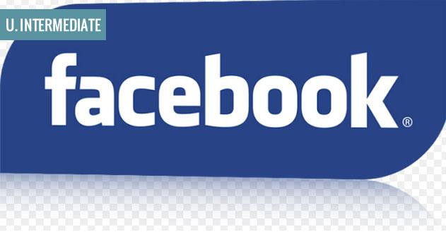 facebook_10_years_tab