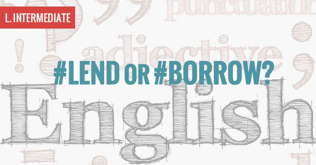 lend_borrow