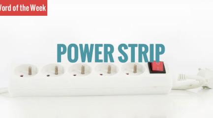power_trip_word_of_the_week