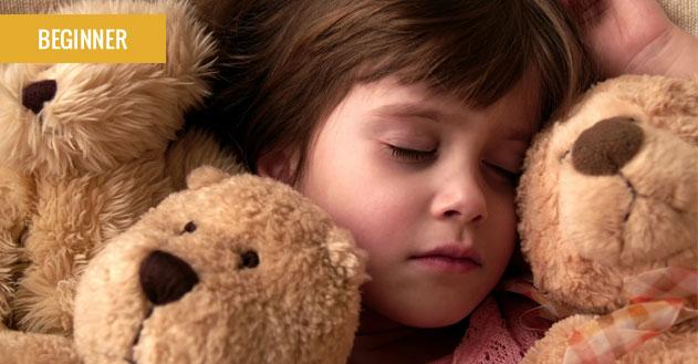 try_to_sleep