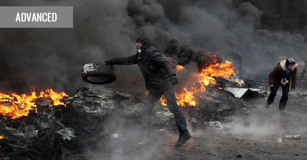 ukraine_facebook