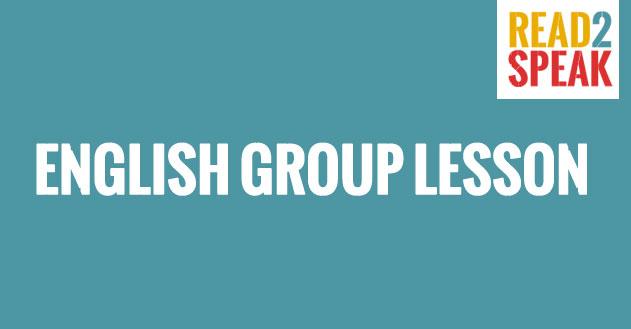 group_english_lesson_Skype