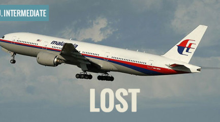 airplane_mystery_lost