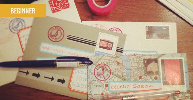 letter_beginner