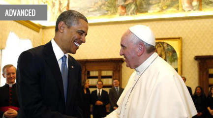 obama_pope_learn_english
